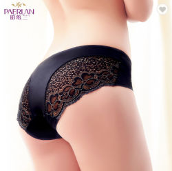 Girl Sexy mulheres maduras Vagina ver através de Mulheres Sexy Net Bra meias com nu