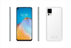 Smartphone cellulare grande memoria Viqee telefono OEM/ODM