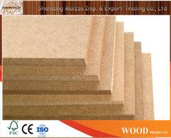Oak/teak/Ash/High Glossy/Matt/엠보싱/UV/Melamine Natural Wood Veneer 라미네이트 MDF