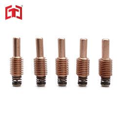Qualität China gebildet, Elektrode Tellur-kupferne Referenz-220842