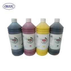 Передача тепла термической сублимации чернил яркие цвета для Epson Dx5 Dx7 5113 4720 принтер