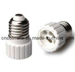 Adapter voor lamphouder (E27-GU10)