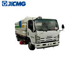 XCMG Offical Xzj5161 1xs السعر الشامل للسيارة للبيع