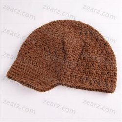 حبل قبعة (7213-1)