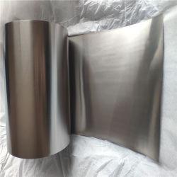 99.95% Tantal-Legierungs-Folien-Tantal-Platten-Tantal-Blatt, hoher Reinheitsgrad-Tantal-Blatt