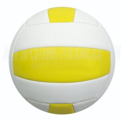 TPU durevole Pallavolo-2 strati Pallavolo-allenamento Volley