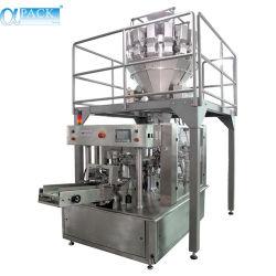 Sigillatrice per imballaggio con rigoroso controllo di qualità Made in China