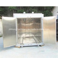 판매를 위한 실리콘 변압기 모터를 위한 내각 쟁반 건조기 또는 건조용 오븐