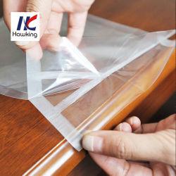Alta pellicola di vuoto di imballaggio per alimenti della barriera di EVOH