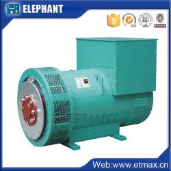 1056 kW 1320 kVAdynamo met generatorkop