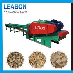 Ce chaud de l'Europe la vente de bois dur industriel utilisé pour la vente de tambour de bois Chipper