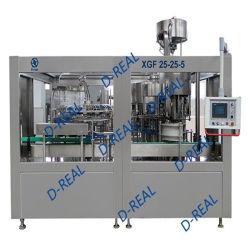 Água mineral engarrafada máquina de enchimento (XGF24-24-8)