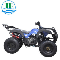 鋼鉄車輪ハブ150cc ATV