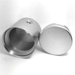 Nuovo Design 201 202 304 304l Materiale Filettatura Interna Tubo A Onda In Acciaio Inox