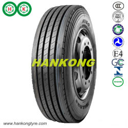 放射状の軽トラックのタイヤ管TireヴァンTire TBR Tire (750R16、900R20、1000R20、1100R20)