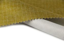 Cationic невидимой сетке ткань герметик для вязания для одежды