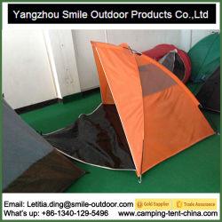 Los fabricantes de barata de China Parasol Playa Mini Tienda de campaña