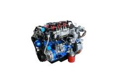 4L22CF Laidong совершенно новые компрессоры с водяным охлаждением Multi-Cylinder дизельный двигатель производства