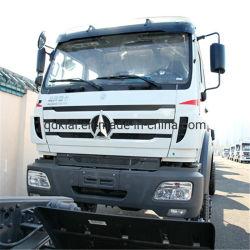 2019販売のための真新しいBeiben 6X4の貨物トラック