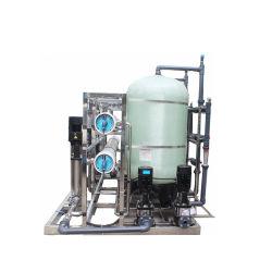 Werkspreis Automatisches Gerät Kunststofftasche Flüssigbeutel Wasserbeutel Füllmaschine