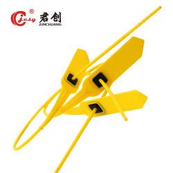 Compteur électrique de haute qualité en plastique du joint