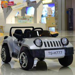 Hei?e Verkaufs-neues Modell-Kind-elektrische Fahrzeug-Fahrt auf Auto