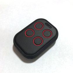 Ht6p20D Télécommande 433.92MHz Boîtier en plastique pour le système d'alarme