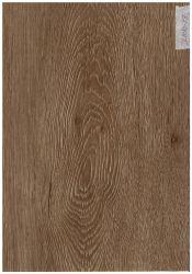 Suelos de parquet pisos de vinilo de plástico PVC piso para la decoración del hogar China fabricante