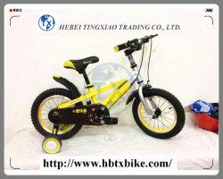 Venta caliente diseño chulo barato de bicicletas a los niños