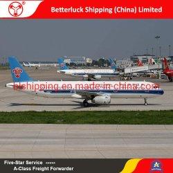 merci aviotrasportate da Guangzhou all'agente di trasporto del trasporto di Melbourne Australia