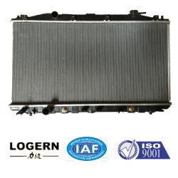 Auto / Auto-Kühler für Honda Accord2,4L OEM: 19010-R40-A52 dpi: 13009/2990