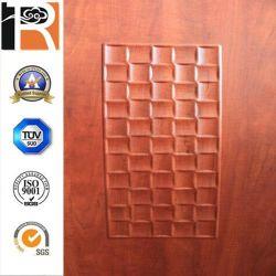 جلد باب HPL للغرفة في المطبخ (KD-12)