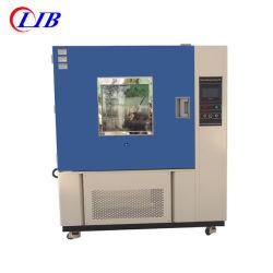 De Apparatuur van de Test van de Weerstand van het Water van de Hoge druk van ISO 20653 Ipx9K