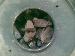 FeSi75, FeSi72, FeSi70, FeSi65, FeSi45, de Legering van het Ferrosilicium, Ferro Silicium