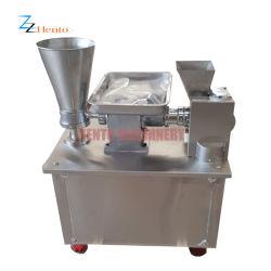 Automáticos multifuncionales Dumpling ravioles máquina Samosa