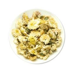 Té de hierbas chinas el té de Flor de crisantemo seco