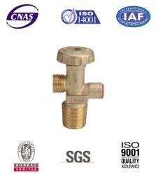 LPG-cilinderklep - gascilinder-klep (YSQ-8/8A)