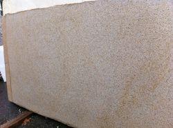Ржавый Zhangpu камня G682 Золотой гранита на пол и стены/кухне верхней части