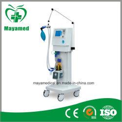 Macchina medica del ventilatore My-E002