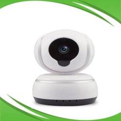 Su uso en casa 720p/960p de la cámara IP WiFi