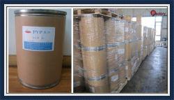Pvp K25 chemische Kosmetik-Rohstoffe