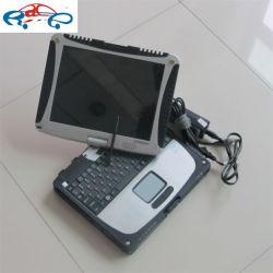 لأنّ [بنسنيك] [تووغبووك] [كف19] [كف-19] الحاسوب المحمول [4غ] يستعمل بدون [هدّ] برمجيّة حاسوب محترفة تشخيصيّ