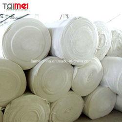 Membrana de produtos não tecidos de PP