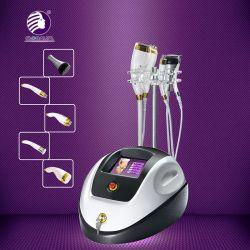 Thermique neuf serré de la peau beauté Machine RF de fréquence radio RF