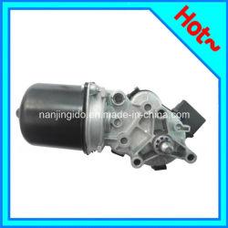 Motor de limpador de carro para Renault Clio 7701046305