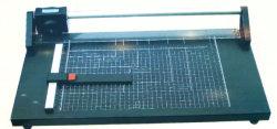 600mm rotierende Papierschneidemaschine/Trimmer