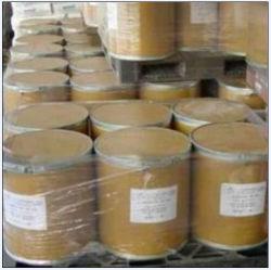 Faible prix de la poudre blanche Phytate de potassium 129832-03-7