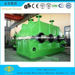 圧延製造所のための多重立場伝達変速機ギヤ減力剤