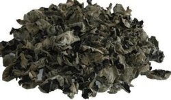 Extrait naturel d'auricule d'Auricularia d'extrait de centrale