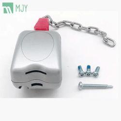 쇼핑 트롤리 동전 자물쇠 Mjy-Tac02b